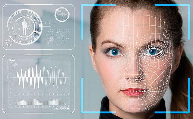Reconocimiento facial, la nueva forma de pago virtual