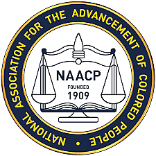 Founding of NAACP