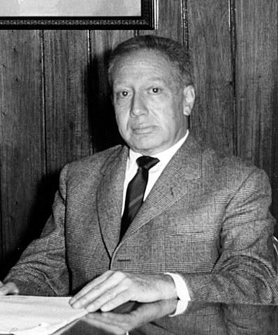 Raoul Fournier Villada