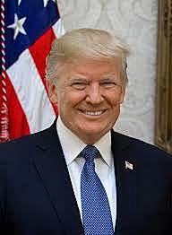 La psiquiatría presidencial, USA