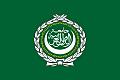 op 1 oktober 1958 lid van de Arabische Liga.
