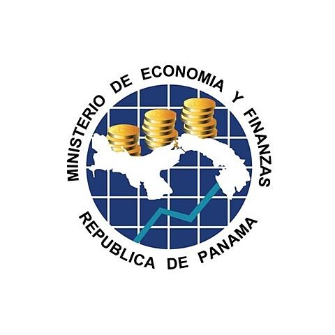 Bien Privado y Contrataciones Publicas (MEF)