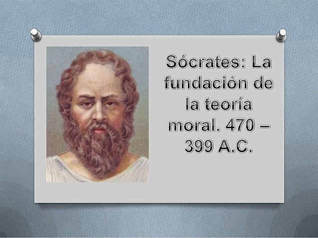 """""""LAS CUESTIONES PEDAGÓGICAS DE ESOCRATES"""""""