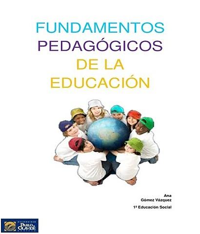 KANT Y EL CONCEPTO IDEALIZADO DE EDUCACIÓN