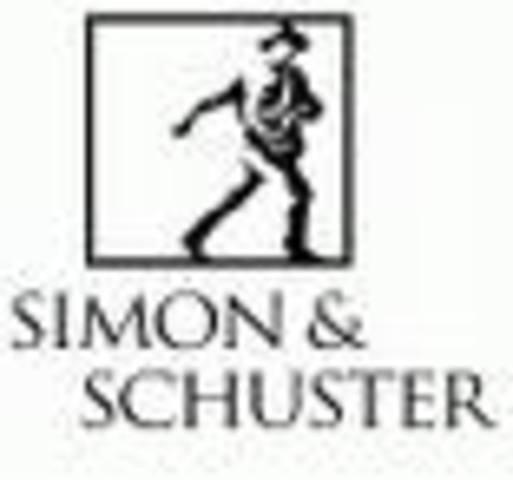 Simon & Schuster, Inc. v. Members of New York State Crime Victims Board