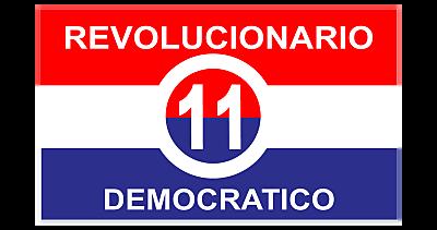 El Panameñismo es Derrotado en Elecciones