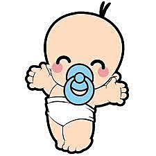 Nacimiento de mi Hijo