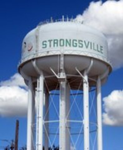 Minarcini v. Strongsville (Ohio) City School District