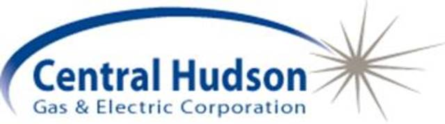 Central Hudson Gas and Electric v. Public Service Commission