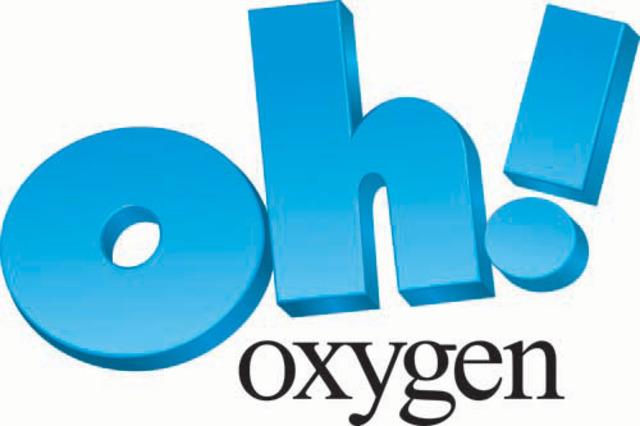 (2.2 billion years ago) Oxygen Appears