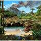 3d living dinosaurs screenshot 24631 1