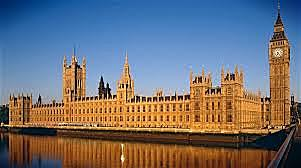 Parlamento de Londres