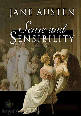 Jane Austen's Sense and Sensibility published anonymously