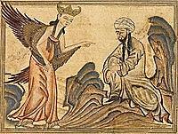 Revelacions de Mahoma