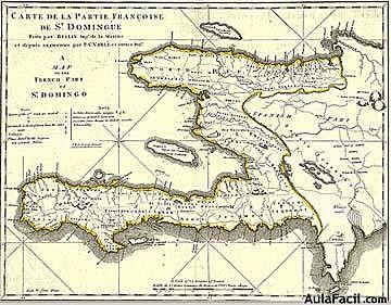 Tratado de Rijswijk