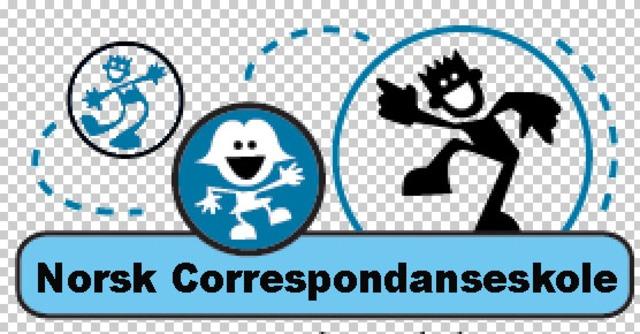 Noruega - Norsk Correspondanseskole