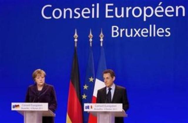 Suiza - Consejo Europeo de Estudios a Domicilio