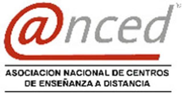 España - ANCED