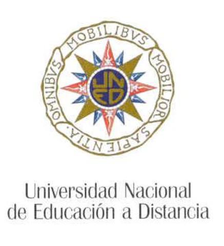 España - Universidad Nacional de Educación a Distancia