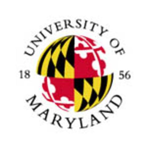 U.S.A. - Universidad de Maryland