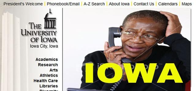 U.S.A.- teléfono comunicación docente-alumno