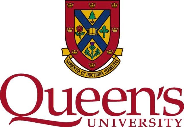 Canada - Queen´s University de Kingston
