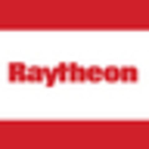 Raytheon Presentations