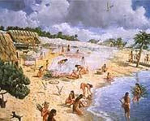 750 BC