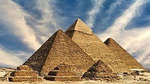 EGITE