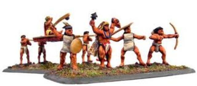 mississippi indians arives 1000AD