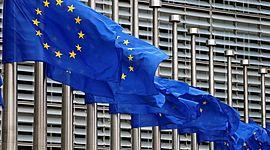 APTA 7: CRONOLOGÍA DE LA UE timeline