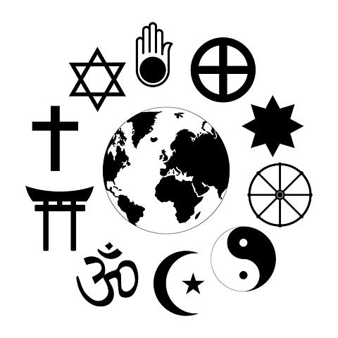 Religion?