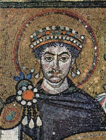 Justianus