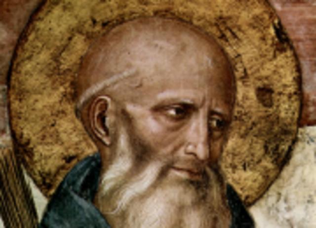 Benediktinerorden