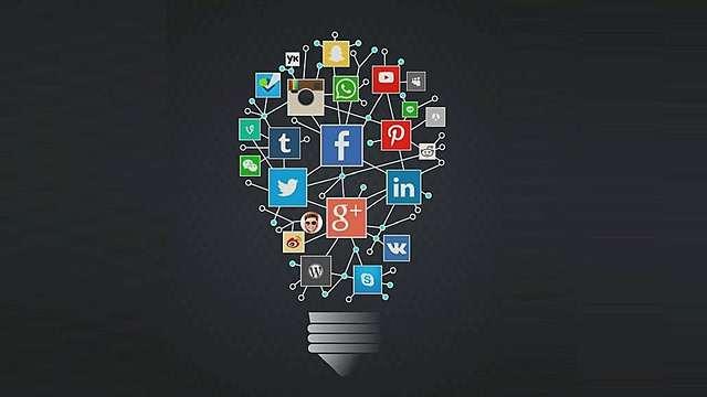 Grande expansion des réseaux sociaux