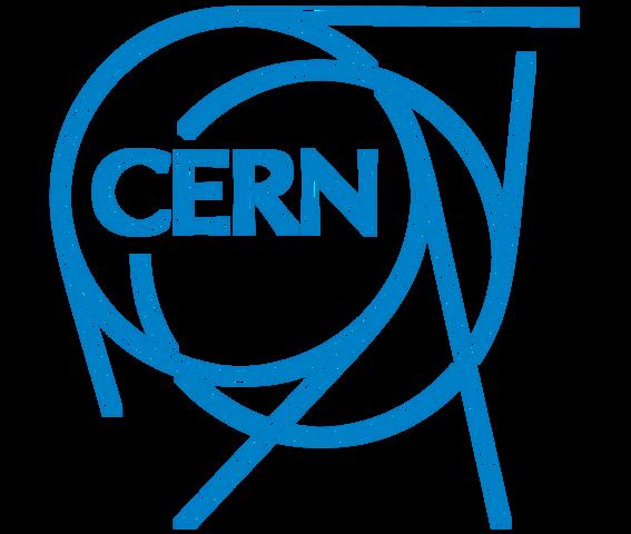 Naissance de CERN