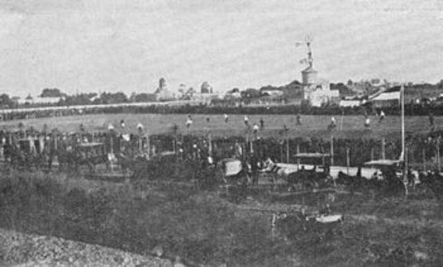 Campeonato Sudamericano de Fútbol 1923, sede: URU campeón: URU