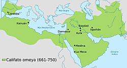 Rebelión bereber