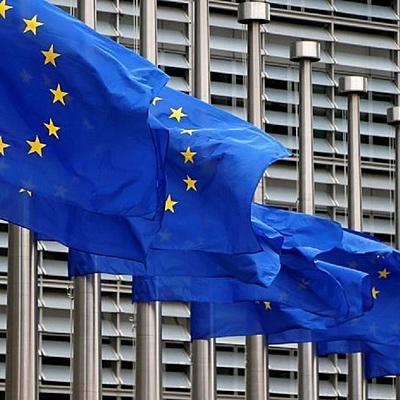 Cronología de los hitos más destacables de la UE timeline