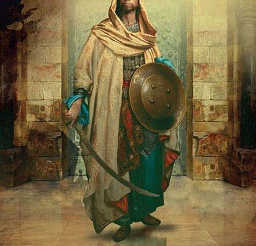 Crisis interna y rebelión de Ibn Hafsún