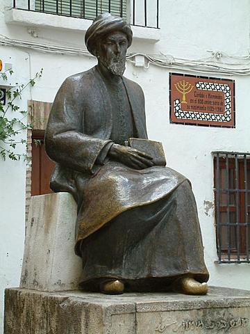 Abd al-Rahmán III se autoproclama Califa