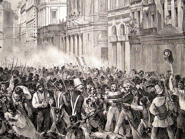 Revolució Francessa