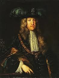 Mort de l'Emperador d'Austria