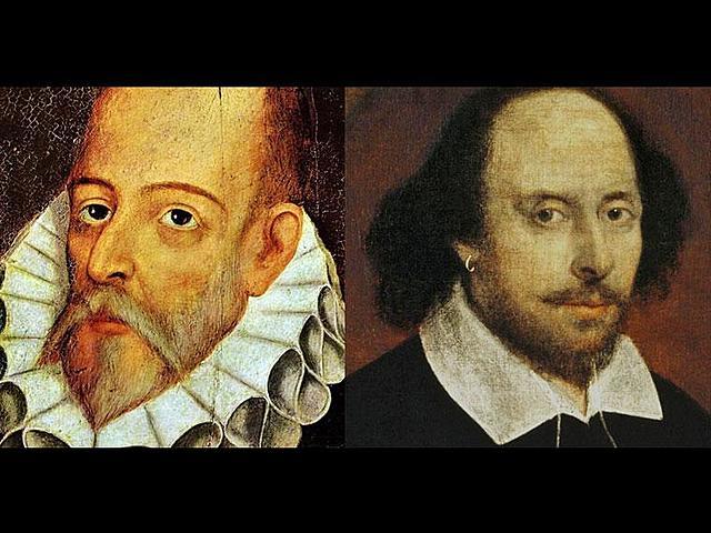 Mort de Cervantes