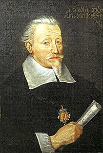 H. Schütz
