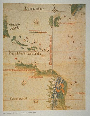 Traité Alcaçovas-Toledo