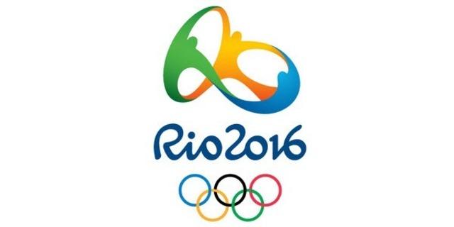 Rio gets the Summer Olympics of 2016 (Olympics)