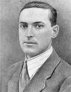 TEORÍA SOCIOCULTURAL: Lev Vigotsky (1896-1934)