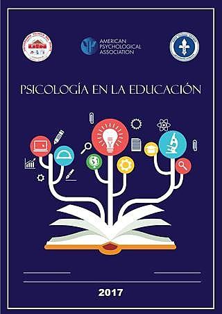 Kant y el concepto idealizado de la educación