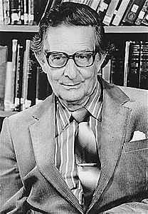 NUEVO ENFOQUE. INFLUENCIA DE LA PERSONALIDAD: Hans Eysenck (1916-1997)